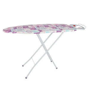Straight Line Ironing Board DC-642B 42x13