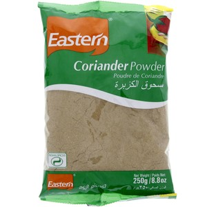 Eastern Coriander Powder 250g