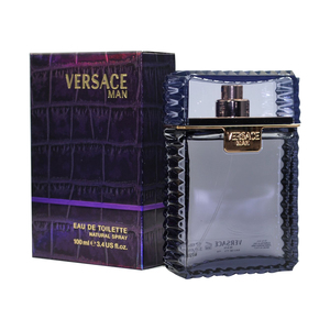 Versace EDT Man 100 ml