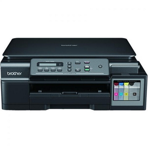 Brother Multifunction Ink Tank Printer DCP-T300