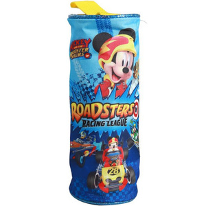Mickey Mouse Pencil Pouch FK100222