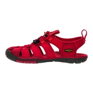 Keen Women's Sandal ClearWater CNX Barberry 36