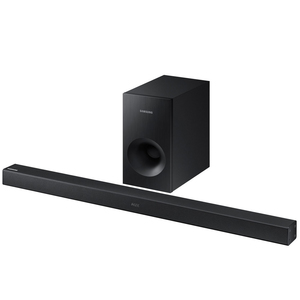 Samsung Flat Sound Bar HW-K360