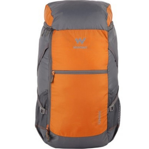 Wildcraft Camping Backpack Creek 35Ltr Orange