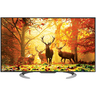 Sharp Full HD LED TV 55LE570X 55inch