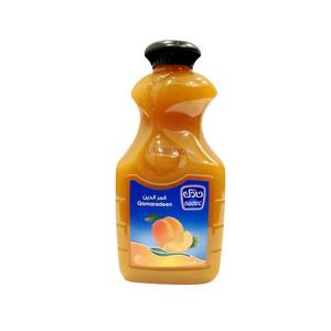 Shop Cold Beverages Online - LuLu Hypermarket Kuwait