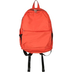 Eten Teenage Back Pack ETBPGZ18-35, Orange