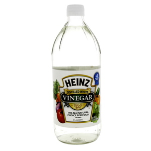 Heinz Distilled White Vinegar 946ml