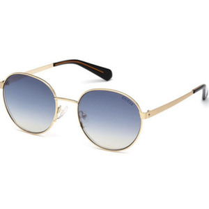 Guess Unisex Sunglass Square 520232X52