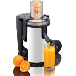 Kenwood Juice Extractor JEP500WH