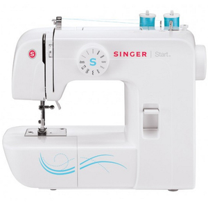 Singer Sewing Machine SING1306