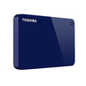 Toshiba HDD Canvio Advance HDTC910 1TB Blue