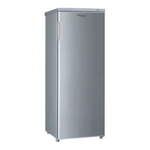Super Genaral Upright Freezer SGUF307 210Ltr