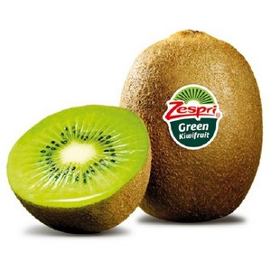 Kiwi Fruit 500g Approx weight
