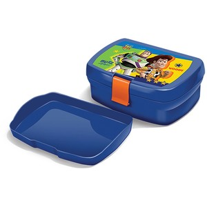 Toy Story Lunch Box With Tray 112-11-0917