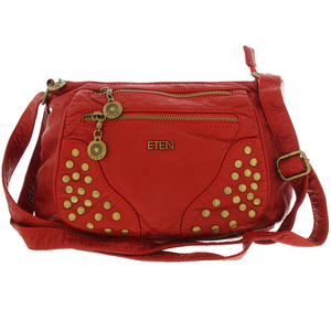 Eten Teenage Crossbody Bag 99469