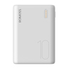 Romoss Powerbank 10000mAh Simple 10 1+1