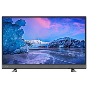 Toshiba Full HD Smart LED TV 55L5780EE 55""