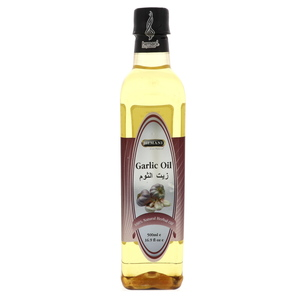 Hemani Garlic Oil 500ml