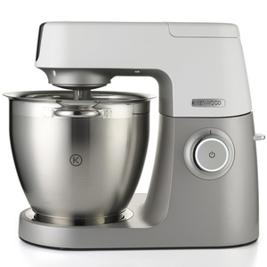 Kenwood Kitchen Machine KVL6021T