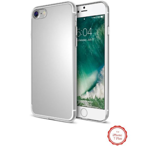 Trands iPhone 7 Plus Clear Case TRCC 192
