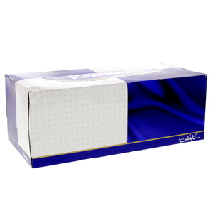 Kleenex Facial Tissue The Original 2ply 200pcs