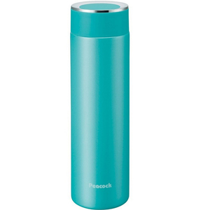Peacock Flask AMM50-ASK 0.5Ltr