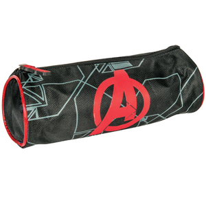 Avengers Pencil Pouch AAC-723