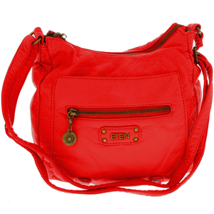 Eten Teenage Crossbody Bag SCS334-1