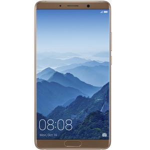 Shop Smart Phones Online - LuLu Hypermarket Kuwait