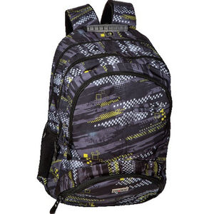 Change Backpack CH160110 18inch