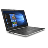 HP Notebook 15-DA1011NE Core i5-8265 Silver