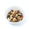 Mixed Nuts Deluxe Without Shell 500g Approx Weight