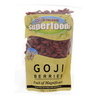 Of The Earth Super Foods Goji Berries 150 Gm