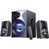 F&D Bluetooth Speaker 2.1Channel W380X
