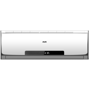 Aux Split Air Conditioner ASTW-30B4/SUC 2.5Ton