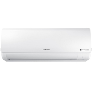 Samsung Split Air Conditioner AR18NVFHEWK Triple Inverter 1.5T