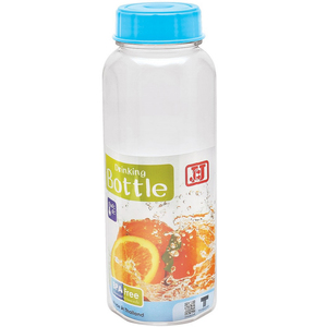 JCJ Drinking Bottle 1.2Ltr