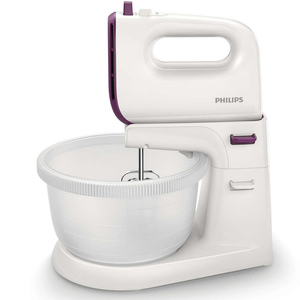 Philips Bowl Mixer HR3745 450W