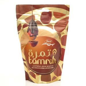 Tamrah Chocolate Covered Dates 100g x 3pcs