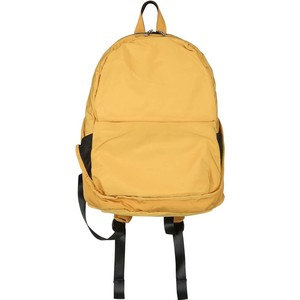 Eten Teenage Back Pack ETBPGZ18-35, Yellow