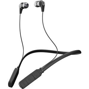 Skullcandy Bluetooth Wireless Headphones INKD-S2IKW-J509