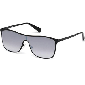 Guess Unisex Sunglass Rectangle 520302C00