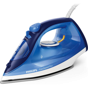 Philips Steam Iron GC2145/26 2100W