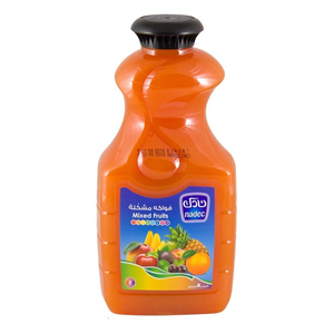 Nadec Mixed Fruit Juice 1.5Litre