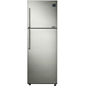 Samsung Double Door Refrigerator RT42K5110SP 420Ltr