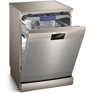 Siemens Dishwasher SN236i10KM 6Programs