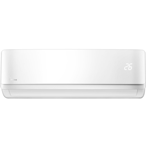 Midea Split Air Conditioner MST1AB2-18CRN1 1.5Ton
