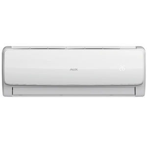 Aux Split Air Conditioner ASTW-24A4/LI 2Ton