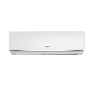 Daewoo Split Air Conditioner DSB30C3JLCR 2.5Ton